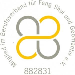 Berufsverband für Feng Shui und Geomantie - association professionnelle pour le feng Hui et la Géomantie