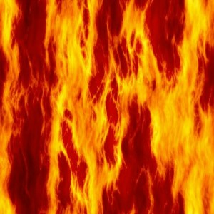 Elemente Feuer 1