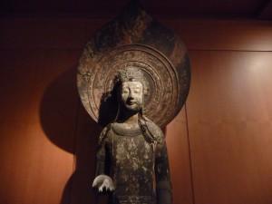 Feng Shui Formen - formes
