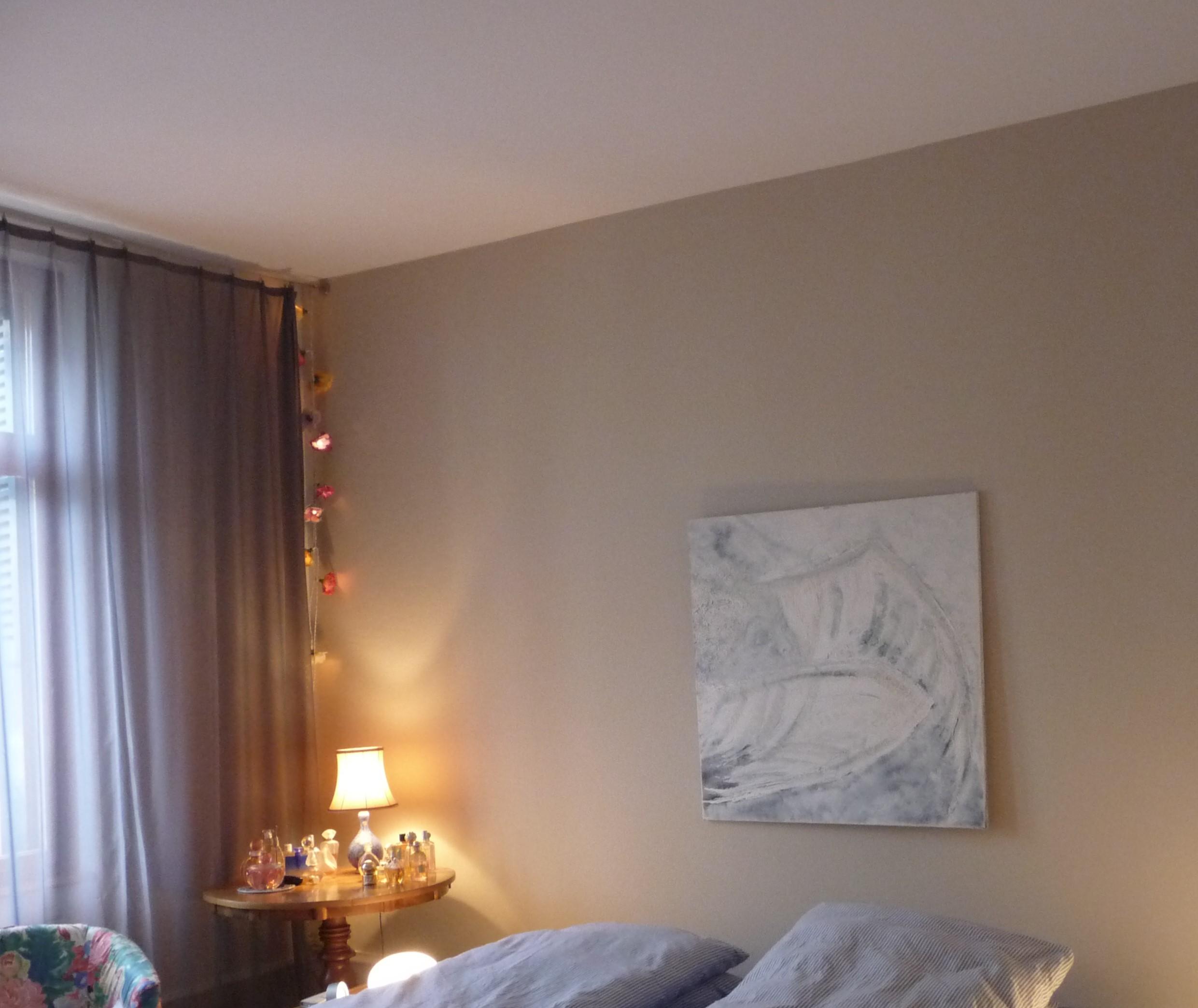 P1150169 Erstaunlich Sternenhimmel An Der Decke Dekorationen